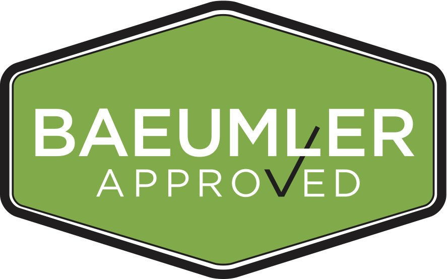 Soft Crete Flooring Options Baeumler Approved